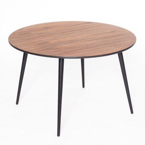 PAWI Coffee Table diam. 70cm x H 44cm